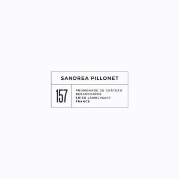 Commande-tampon-adresse-personnalisable-bloomini-studio-283