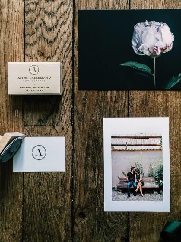Aline-Lallemand-photographe-nantes-mariage