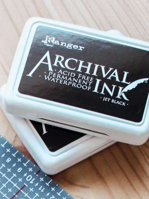 encre-archival-ink-noir-black-tampon-encreur