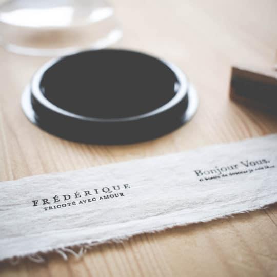 encre-textile-noir-izink-bloomini-studio