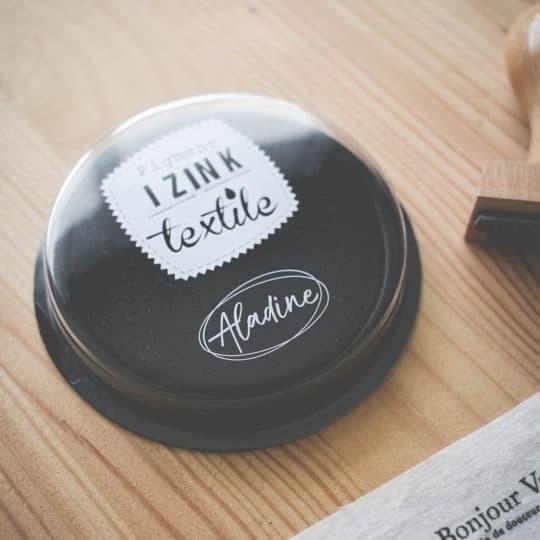 encre-textile-pour-tissu-noir-izink-bloomini-studio
