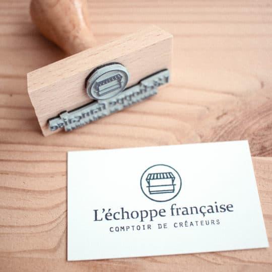 fabrication-tampon-bois-francais-lille