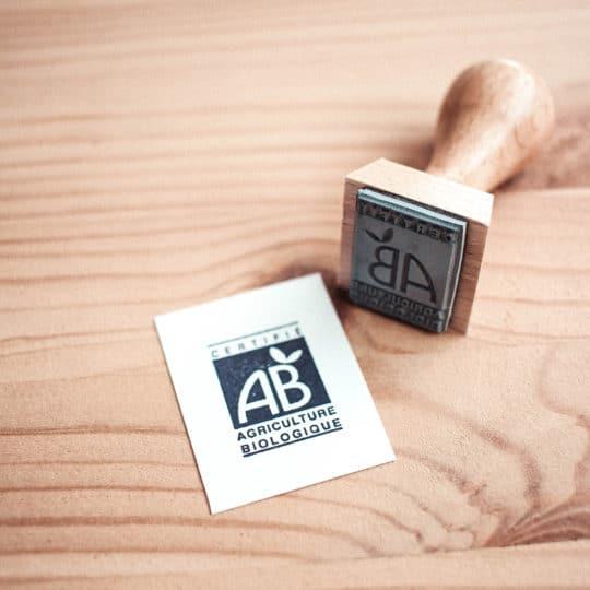 petit-tampon-logo-agriculture-biologique