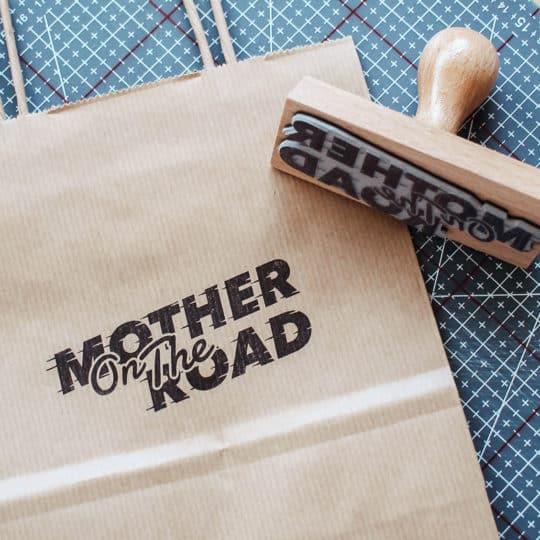 tampon-logo-mother-lille-tampon-encreur