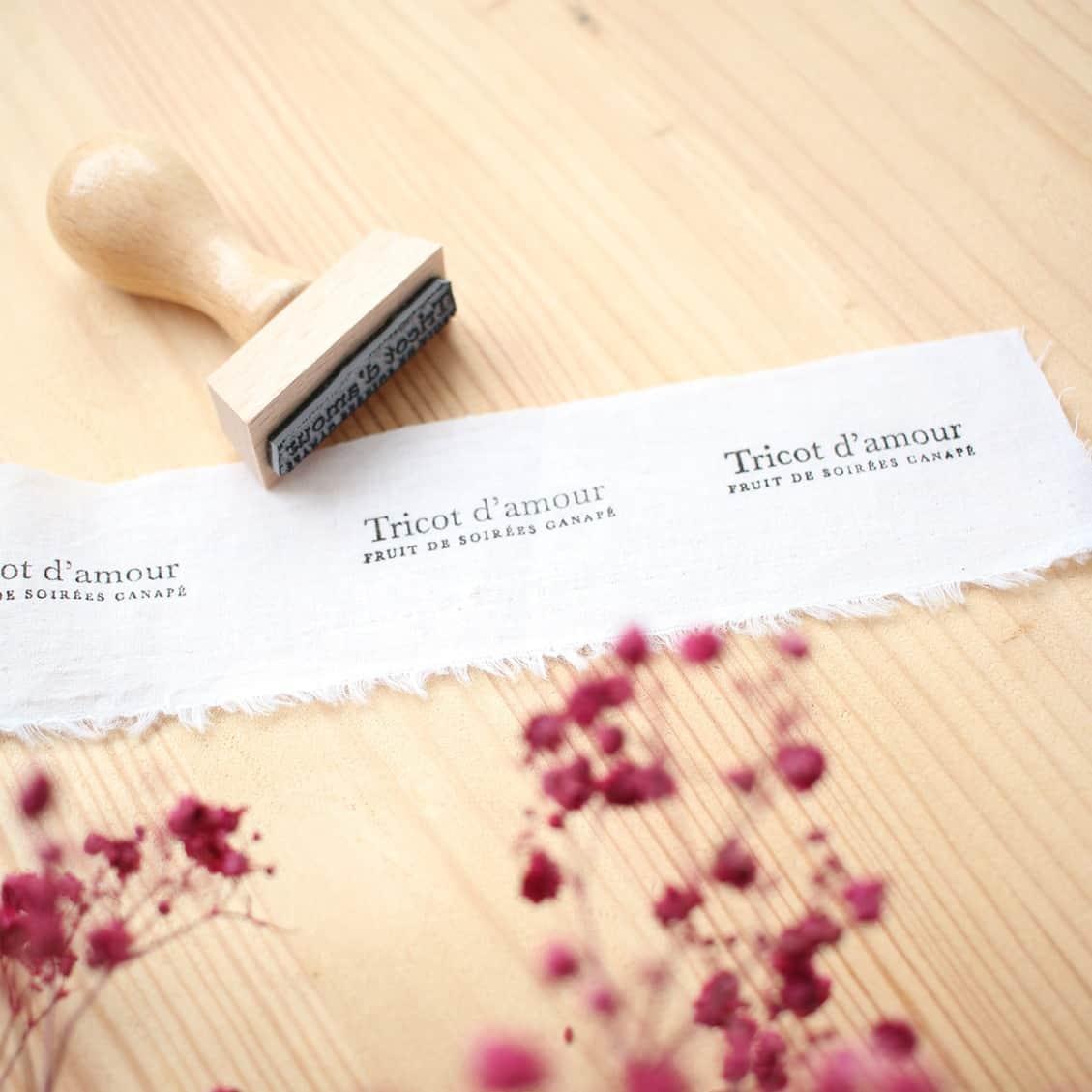 etiquette-couture-personnalise-tricot-295