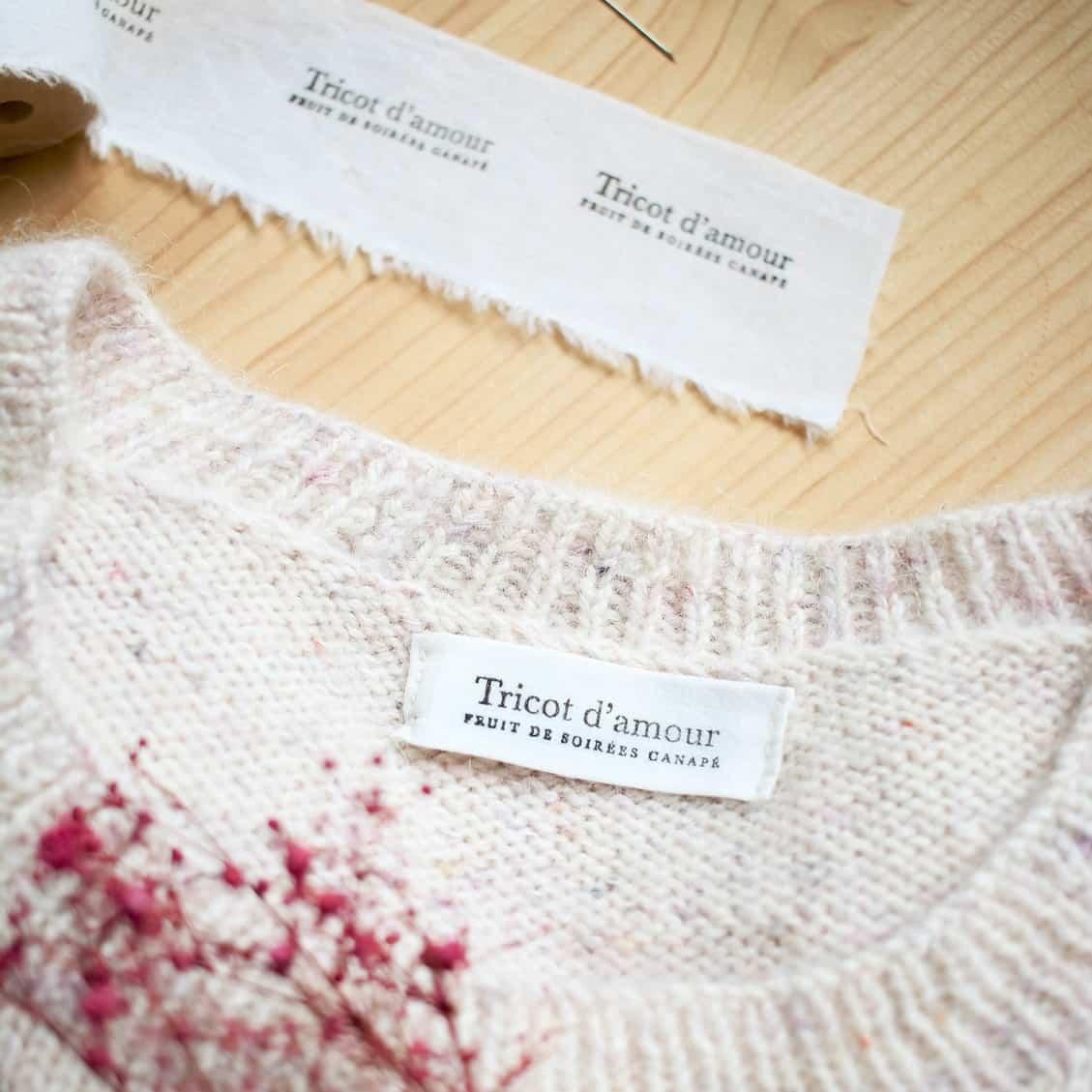impression-etiquette-personnalise-tricot-295