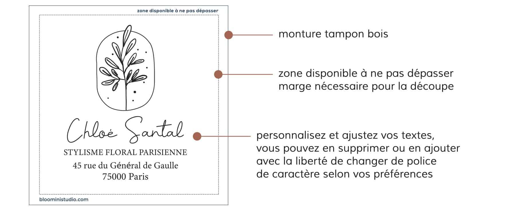 mode-demploi-tampon-adresse-bloomini-studio