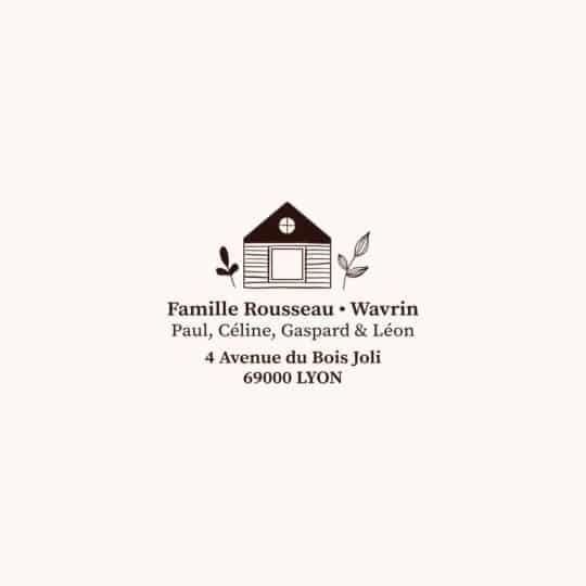 tampon-encreur-personnalise-maison-233