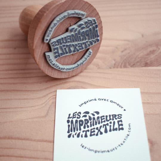 tampon-les-imprimeurs-textile