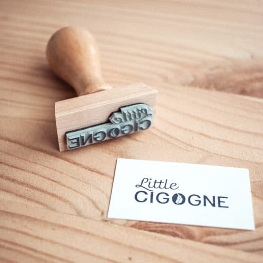 tampon-little-cigogne-boutique-bebe