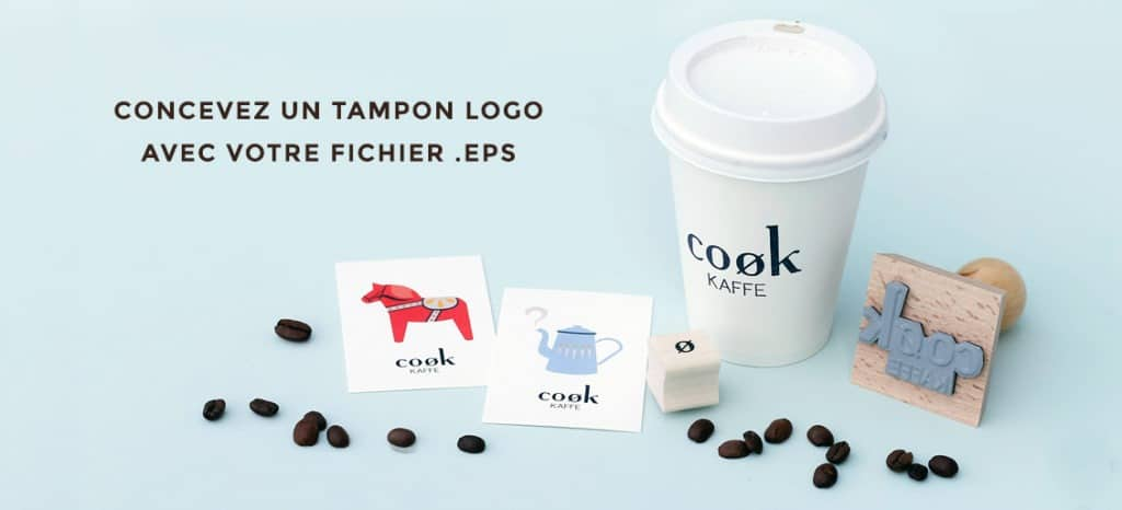 tampon-logo-personnalise-en-ligne