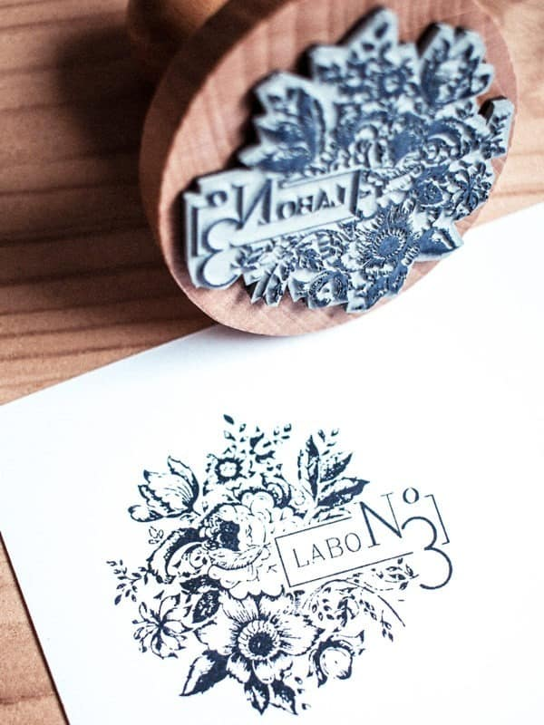 tampon-logo-rond-sur-mesure-lille