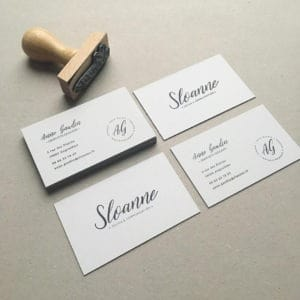 communication-graphique-sloanne-tampon-bois-bloomini-studio