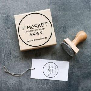 el-market-tampon-bois-lille