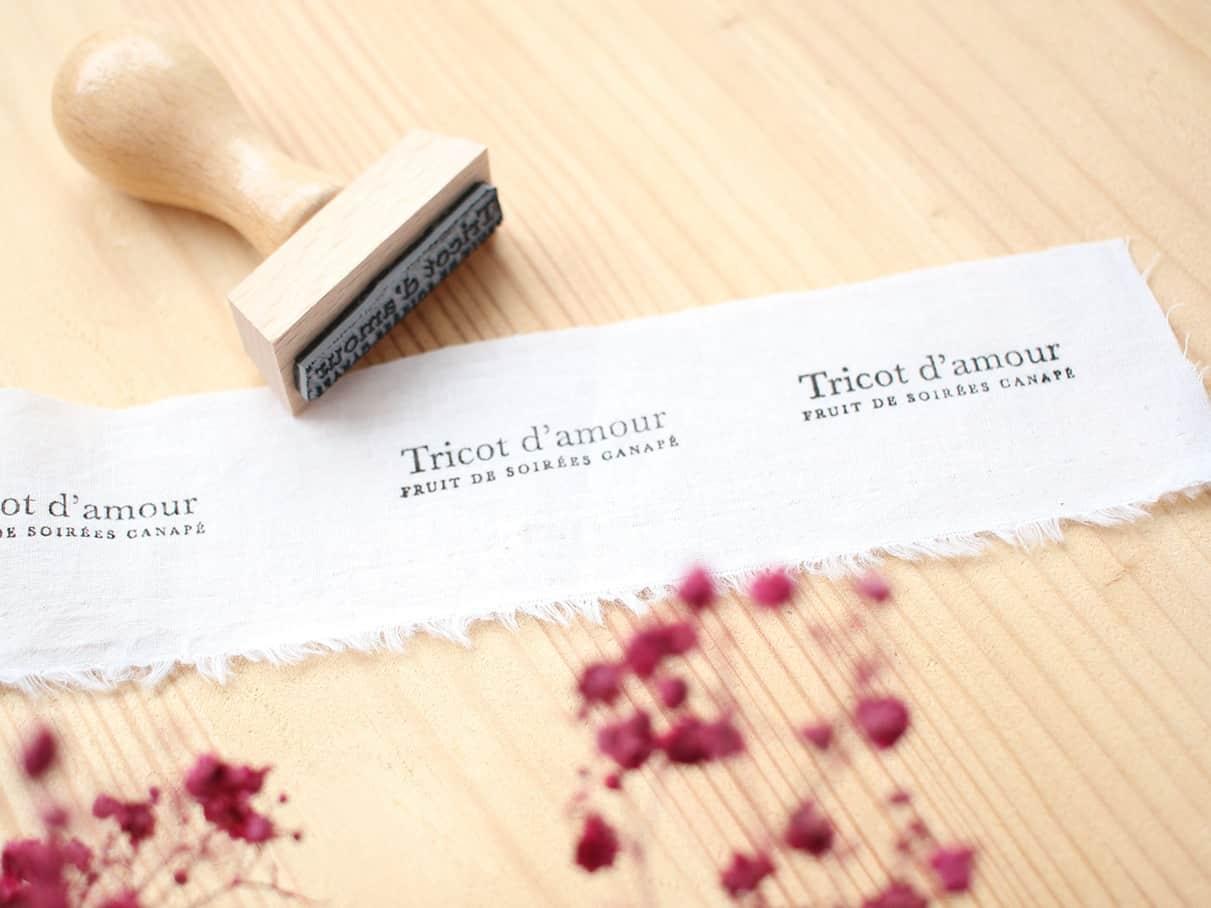 etiquette-couture-encre-textile-bloomini-studio