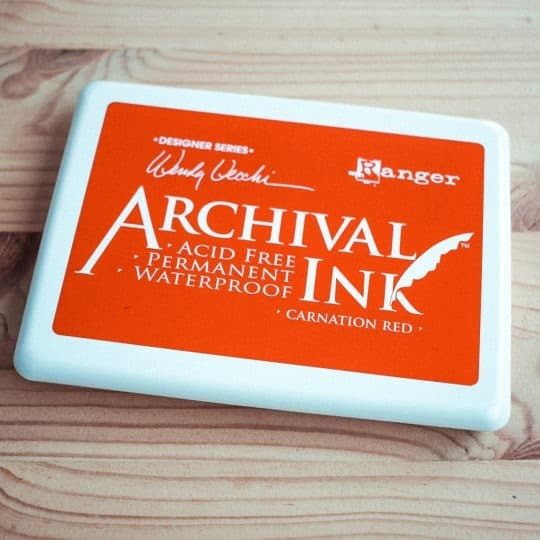 archival-ink-carnation-red-3-jumbo