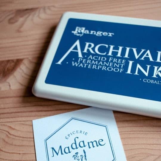 encre-bleu-jumbo-xxl-archival-ink-cobalt