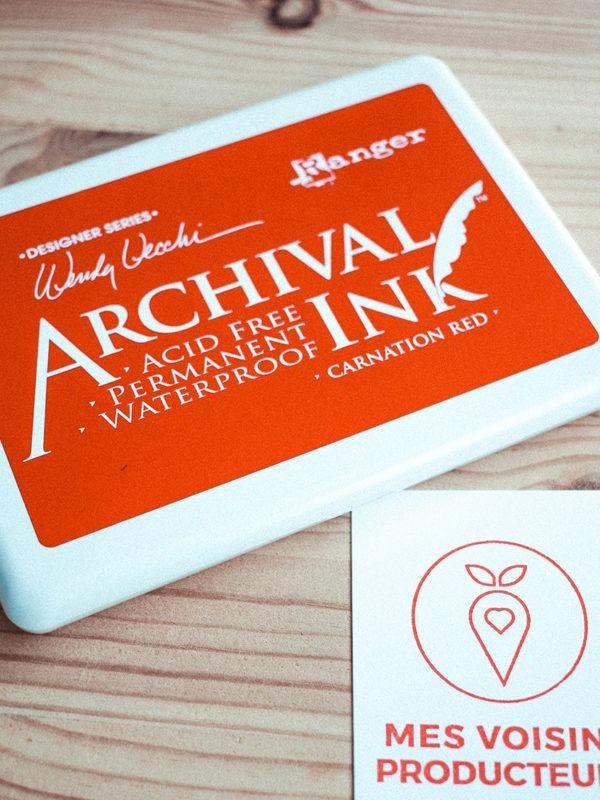 encre-jumbo-xxl-archival-ink-rouge