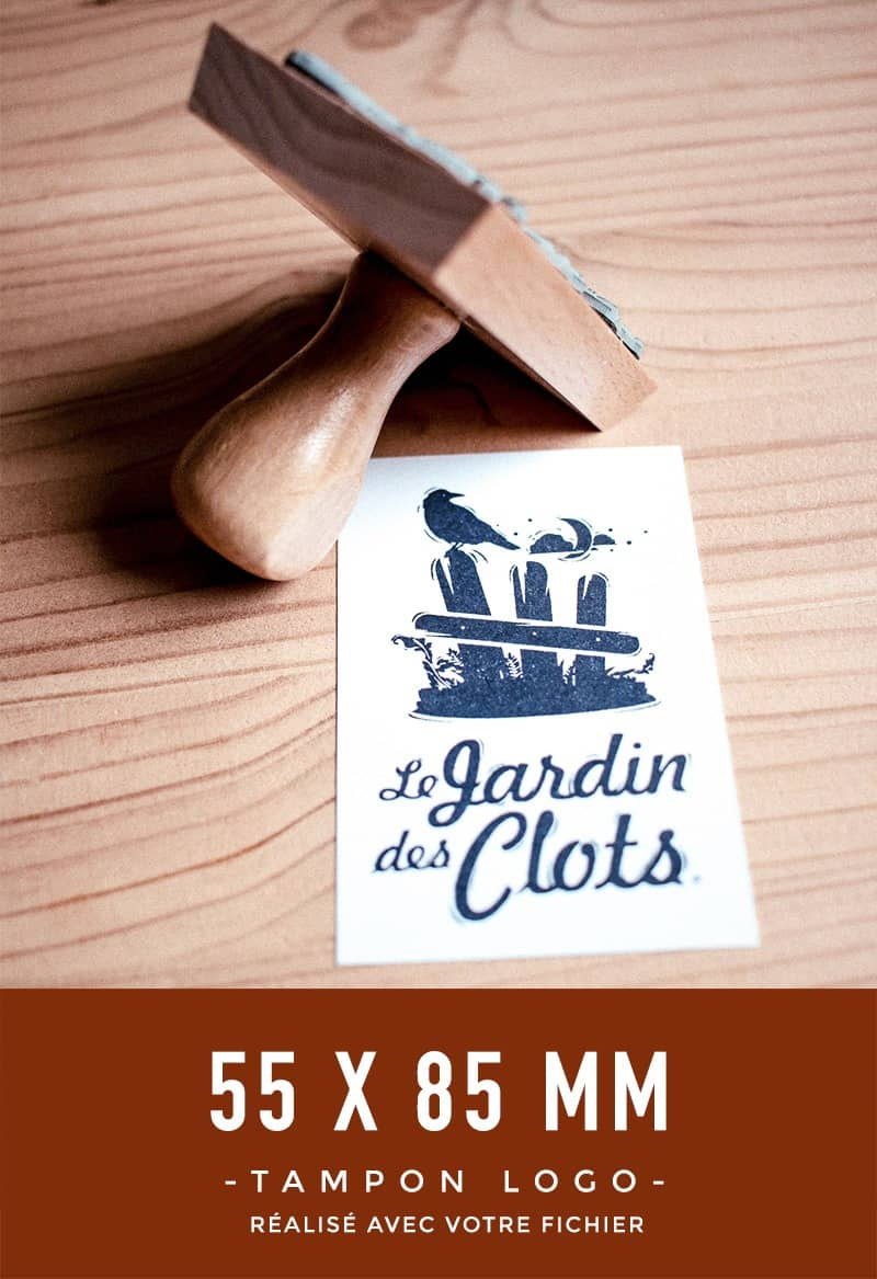 achat-grand-tampon-poignee-bois-personnalisable