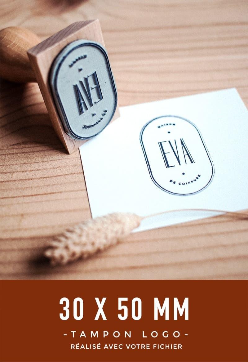 commande-petit-tampon-bois-logo