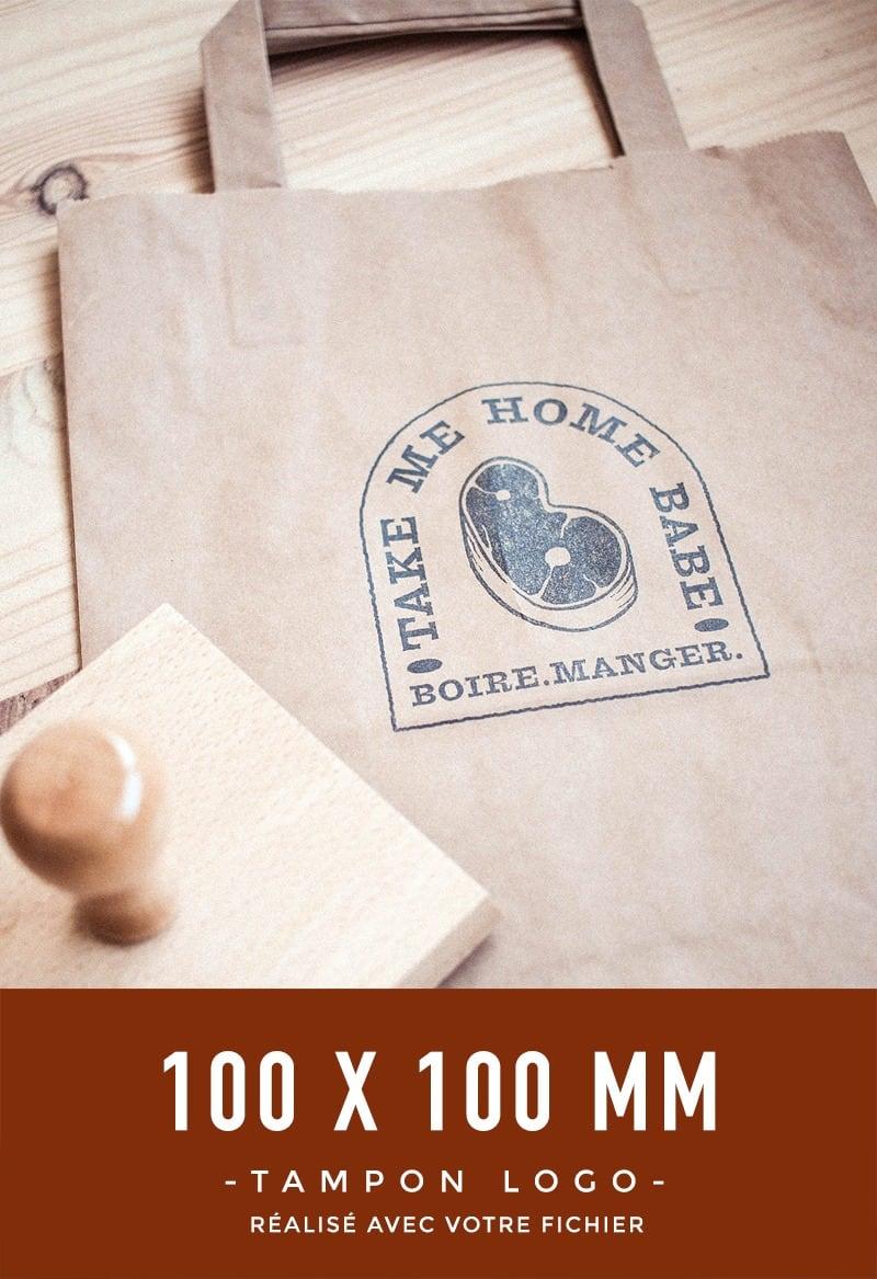 grand-tampon-bois-logo-sur-mesure-restaurant