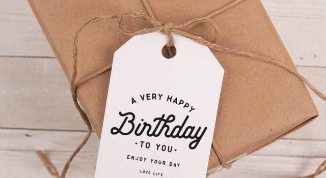 Tampon-joyeux-anniversaire-happy-birthday.jpg