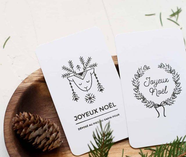 etiquettes-noel-cadeau-decoration-tampon-bois-noel-bloomini-studio-lille-1.jpg
